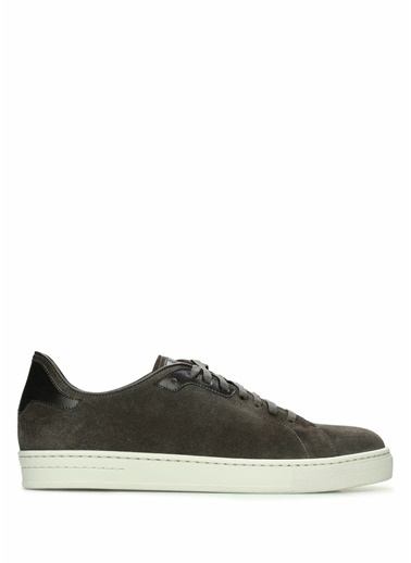 Magnanni Sneakers Gri